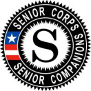 Senior Companion logo